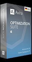 Optimization Suite