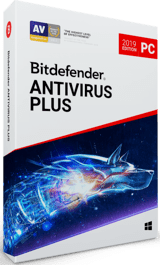 Bitdefender Antivirus Discount