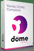 Panda Dome Complete Discount