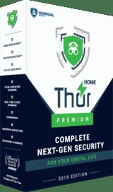 Thor Premium Discount